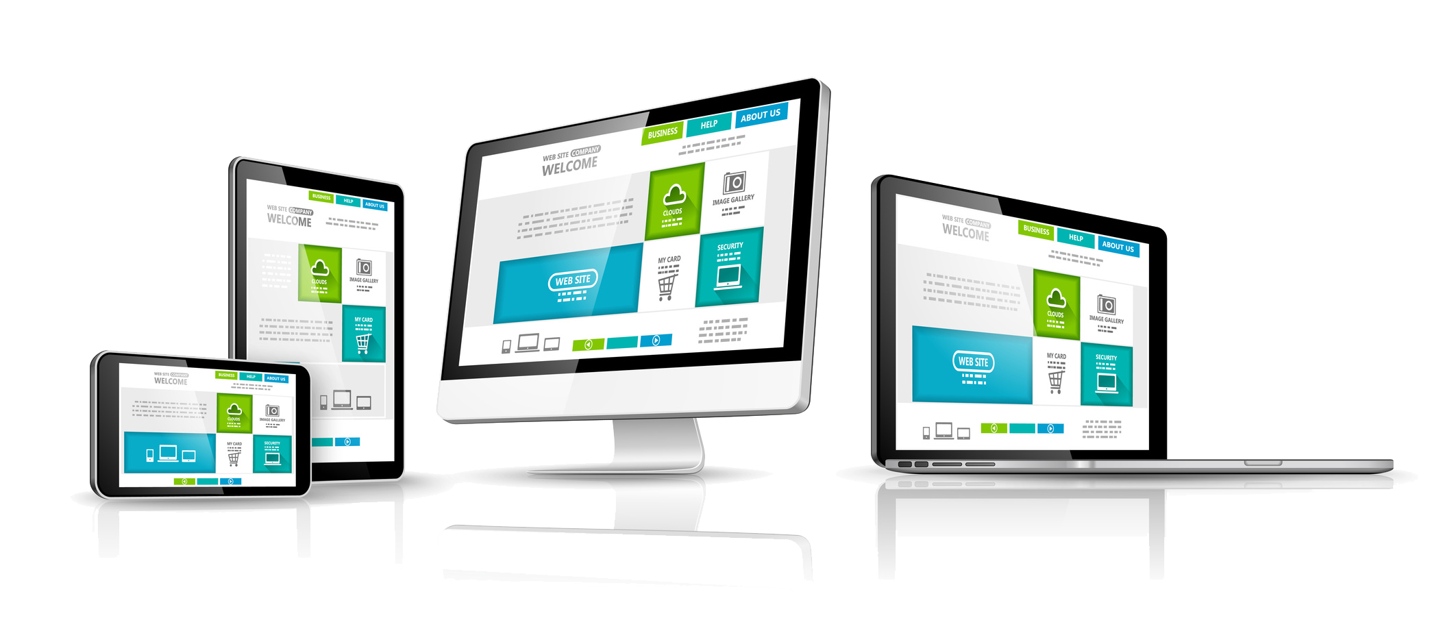 web-design-development.png
