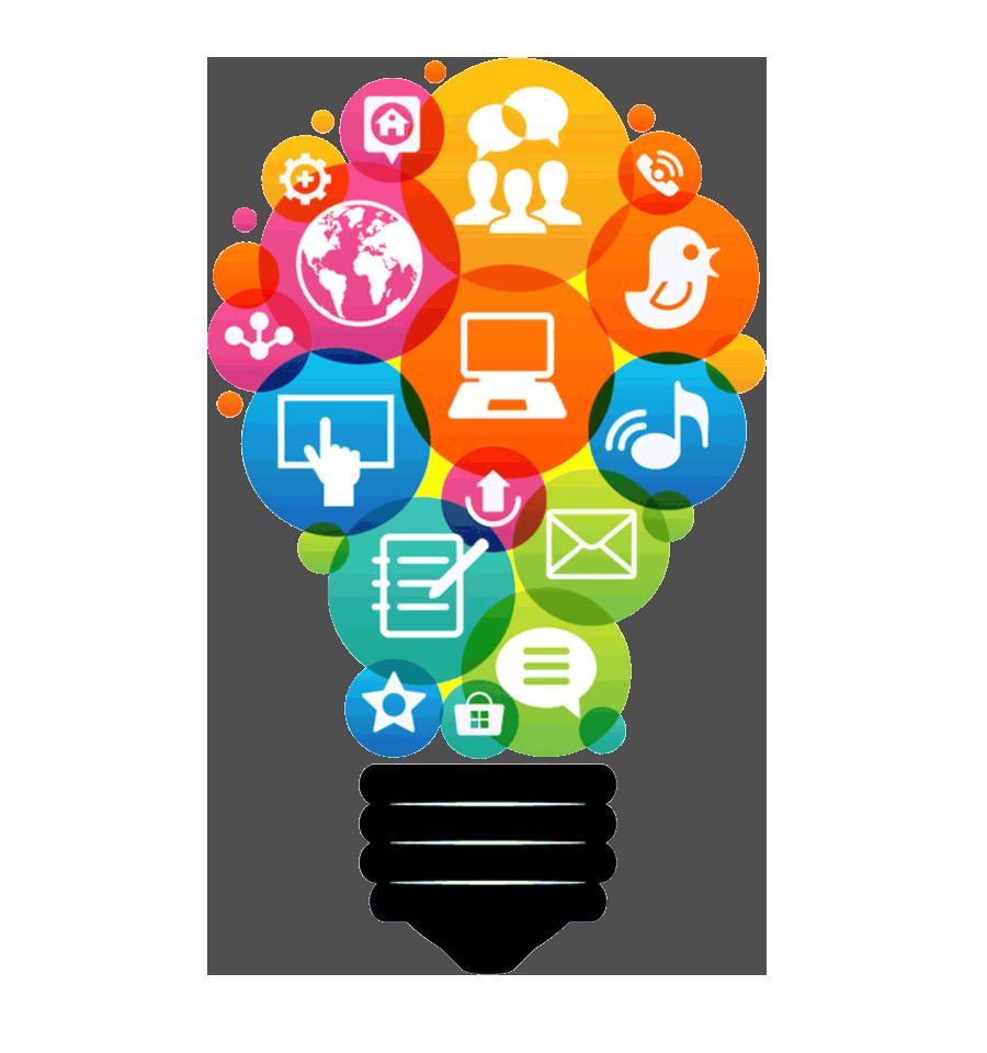kisspng-digital-marketing-social-media-marketing-strategy-marketing-png-file-5a7578c1613e03.4476245715176480653983.png