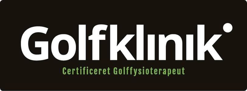 logo-golfklinik.jpg