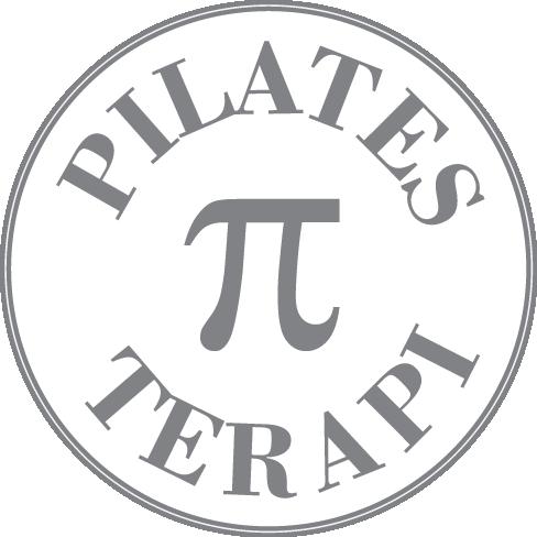 pilates_logo_grå.png