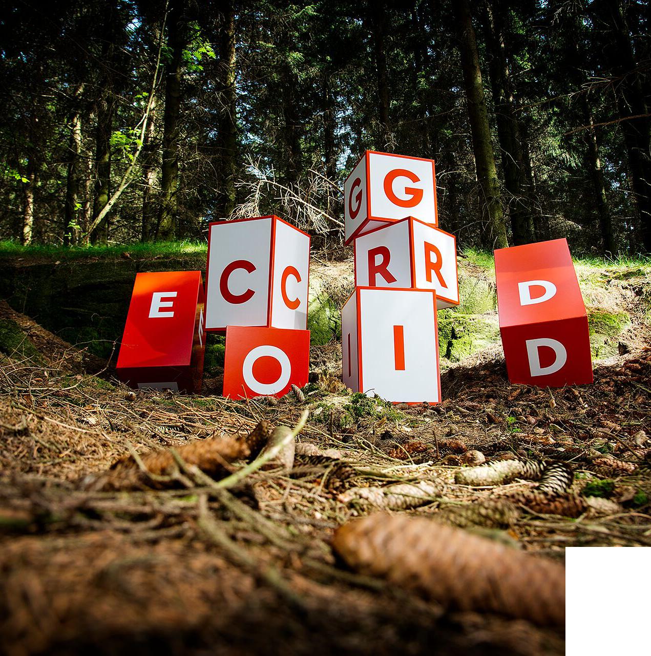 ecogrid.png