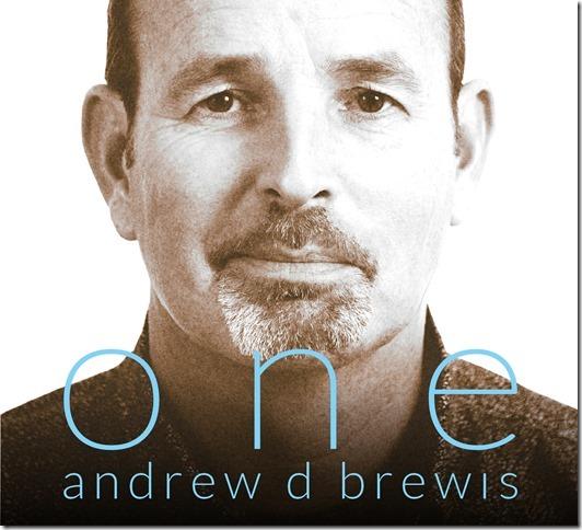 One-CD-COVER.jpg