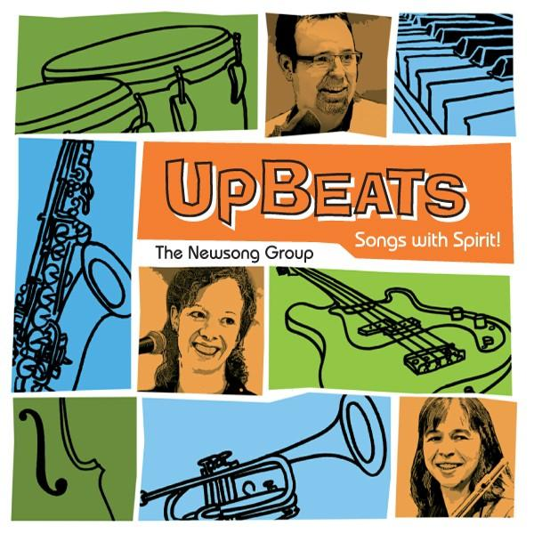 cd-upbeats-the-newsong-group_large@2x.jpg