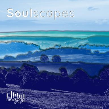 CD-newsong-group-soulscapes_large@2x.jpg
