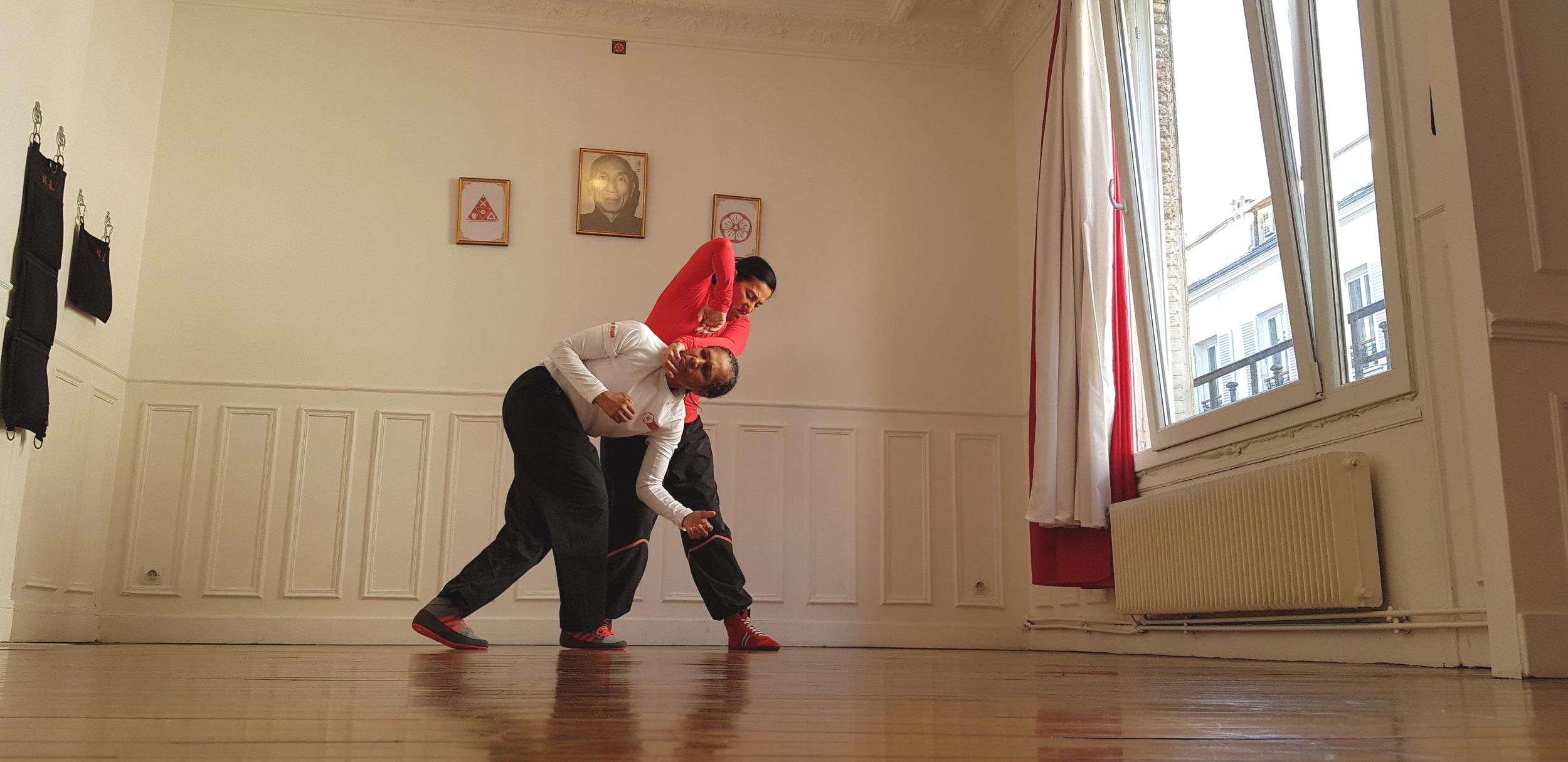 kung-fu-paris-1