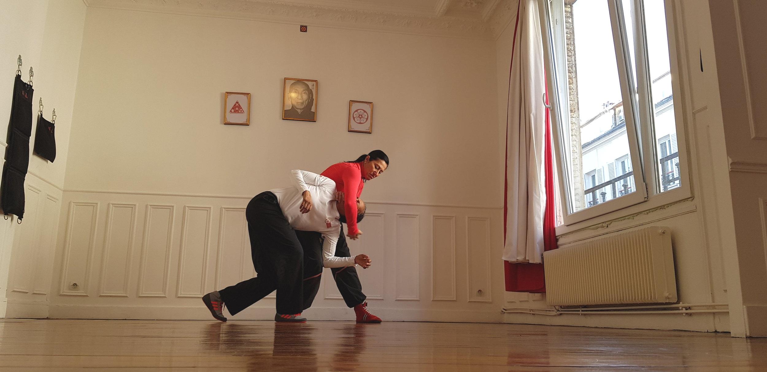 kung-fu-paris-2