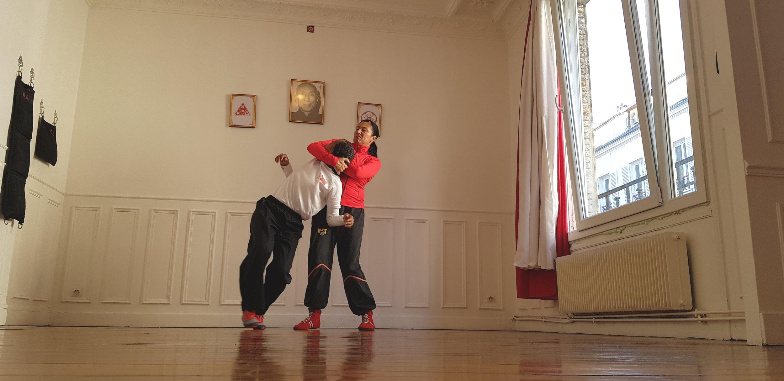 kung-fu-paris-3