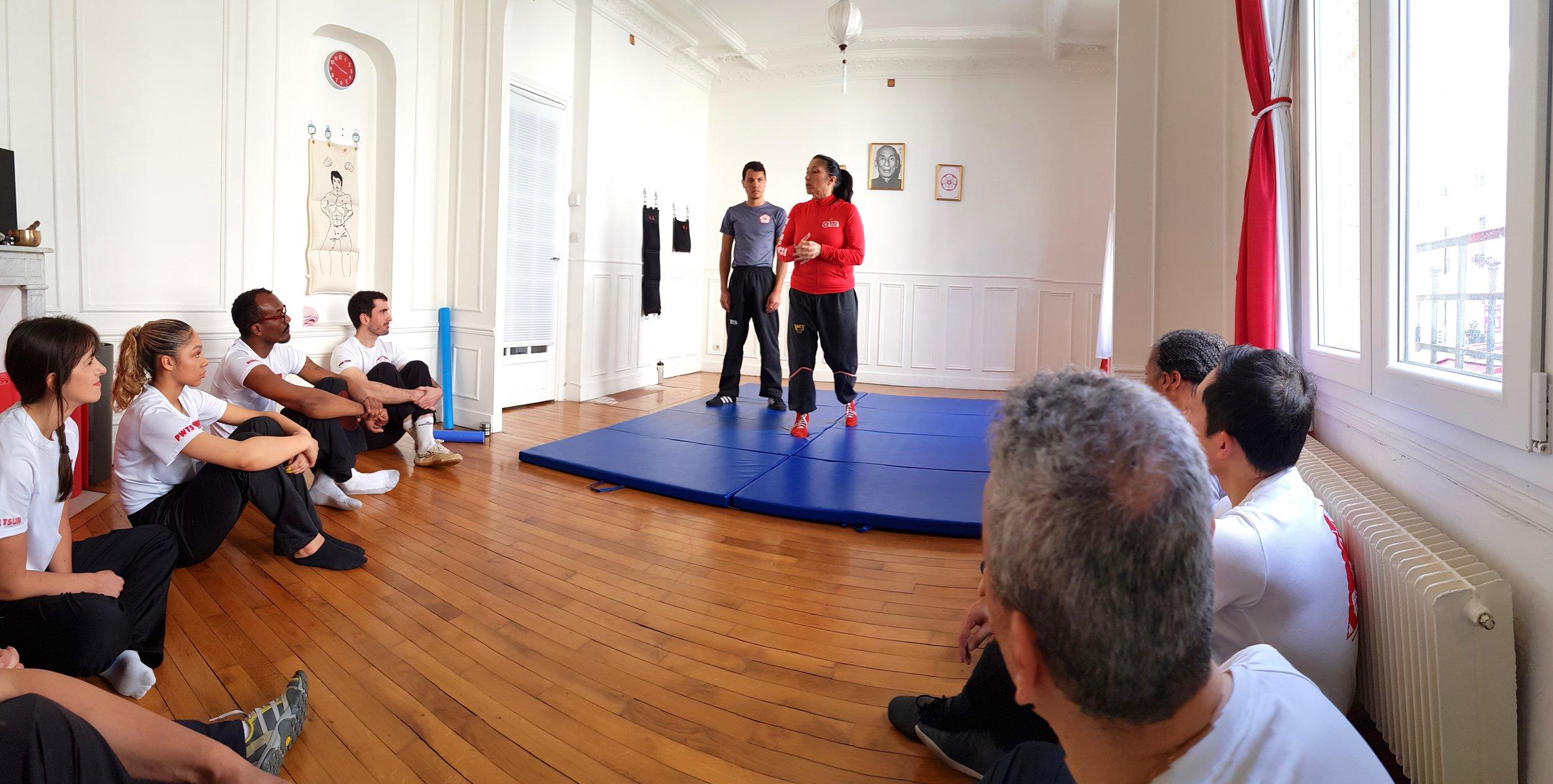 kung-fu-technique-paris-bruce-lee.jpg