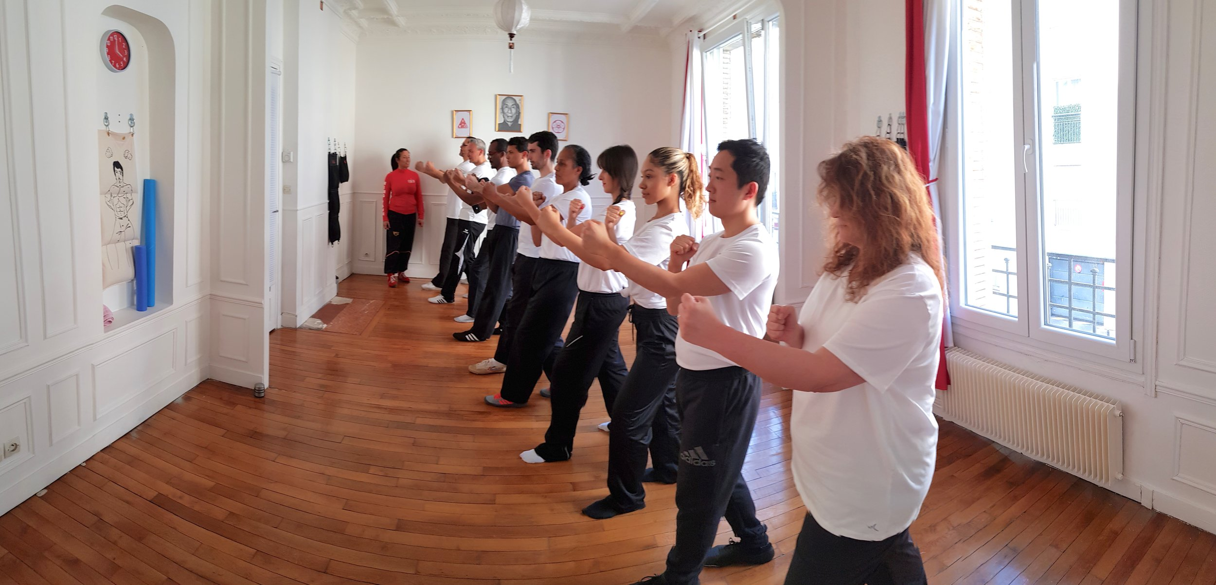 kung-fu-technique-paris-bruce-lee-yip-man.jpg