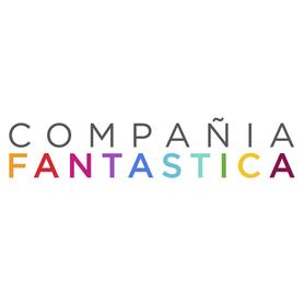 medium_logocompa_iafantastica.jpg