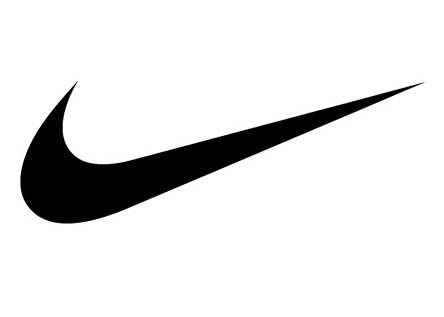 logo_nike_principal.jpg