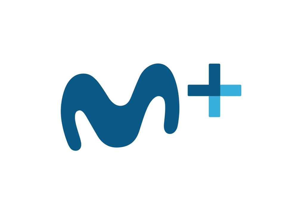 movistar_plus-logo.jpg