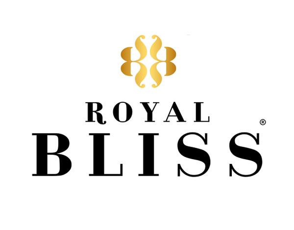 240317235319_royal-bliss-logo_gr.jpg
