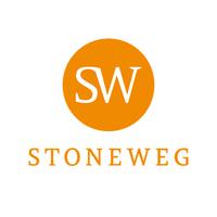 Stoneweg.png