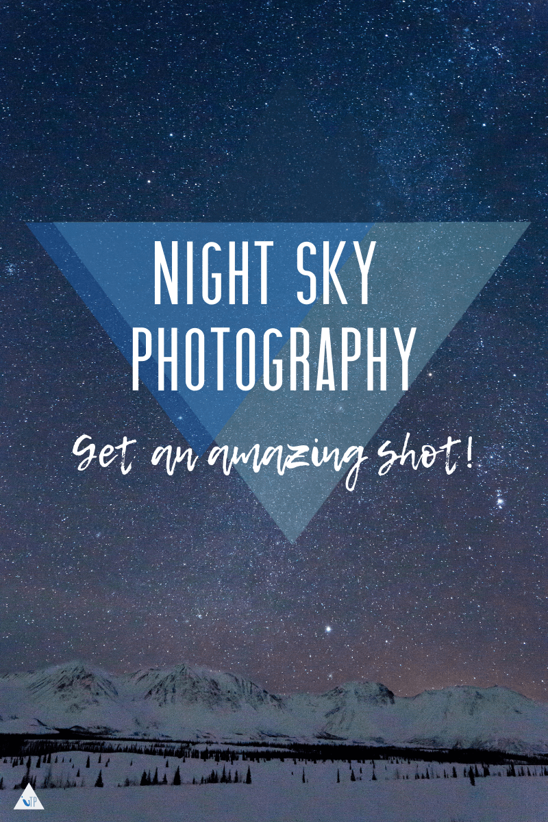 Night Sky Photography.png