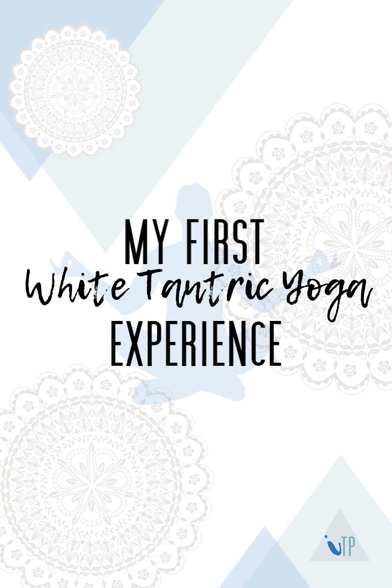 Blog White Tantric Yoga.png