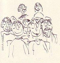 cartoon anna 2.jpg