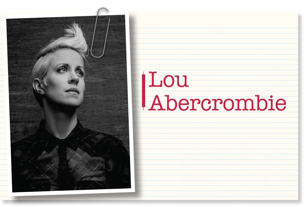 Lou-Abercrombie-testv6.jpg