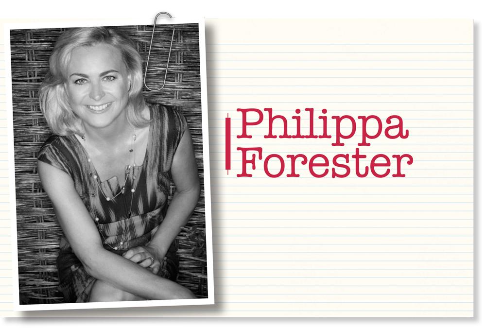 Philippa-Forester.jpg