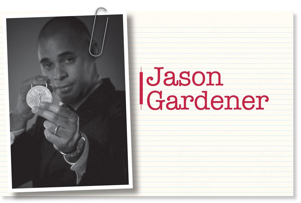Jason-Gardener---Card.jpg