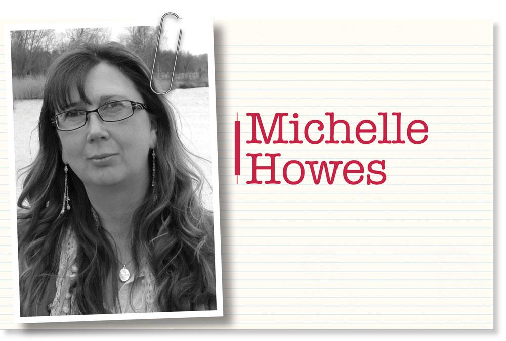 Michelle-Howes---Card.jpg