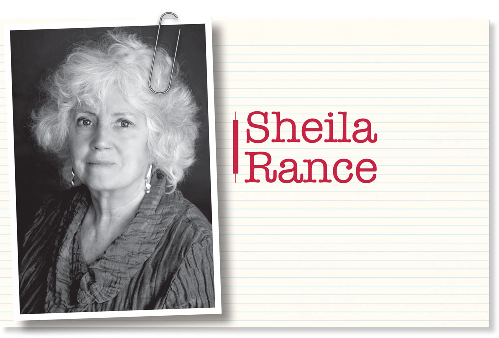 Sheila-Rance---Card.jpg