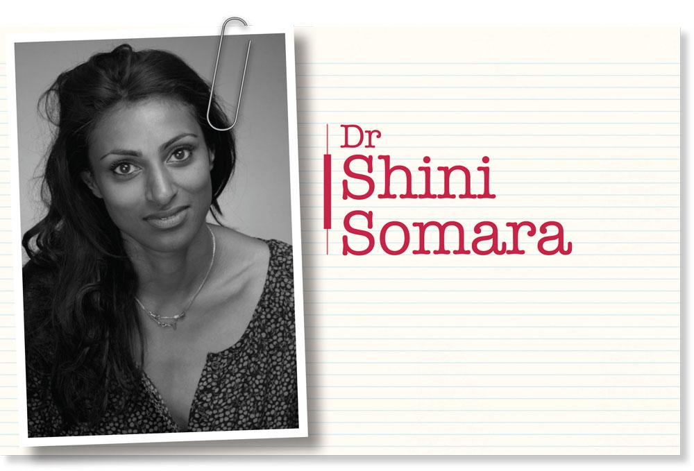 Dr-Shini-Somara-Card.jpg