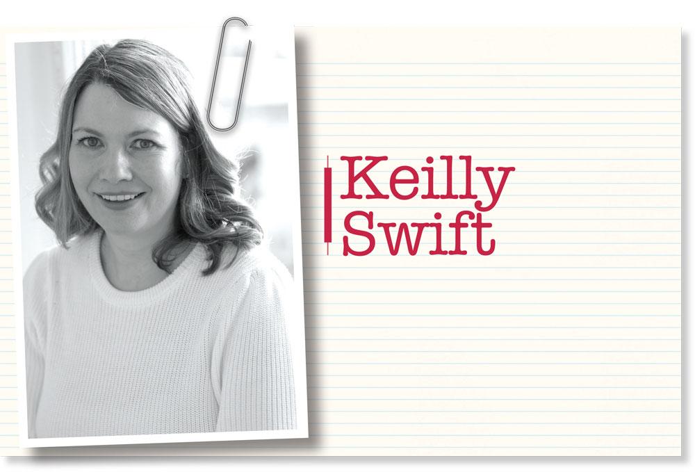 Keilly-Swift-Card.jpg