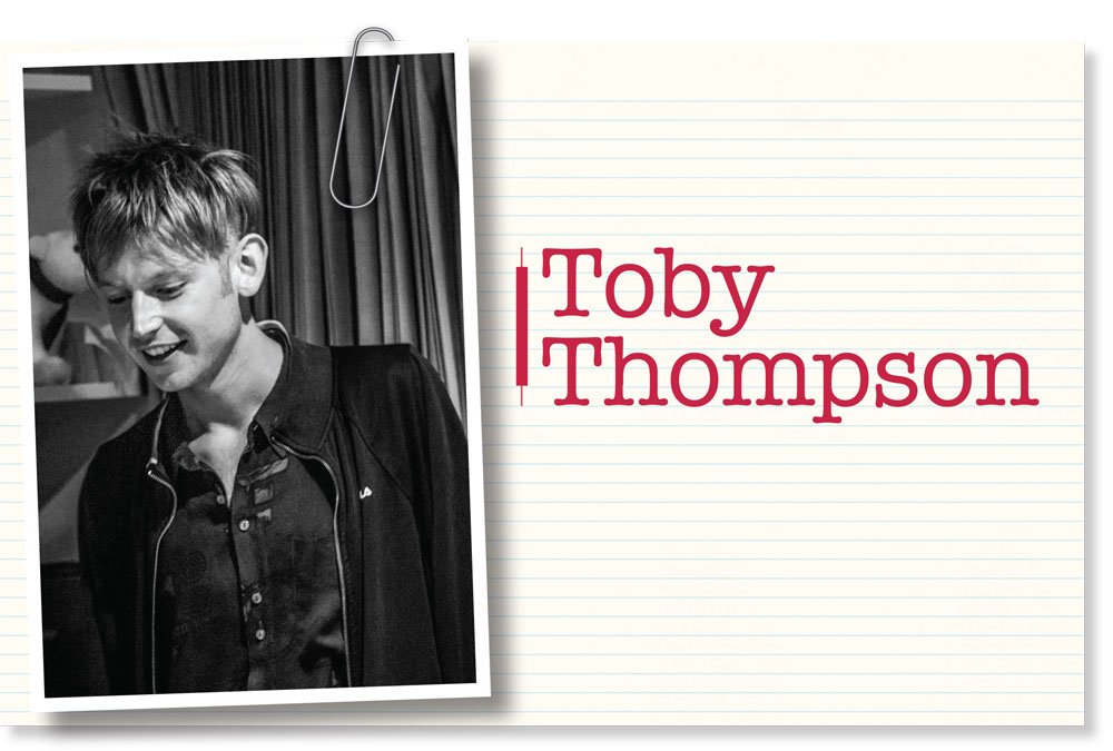 Toby-Thompson-Card.jpg