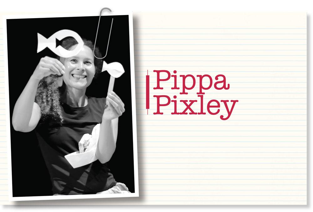 Pippa-Pixley-Card.jpg