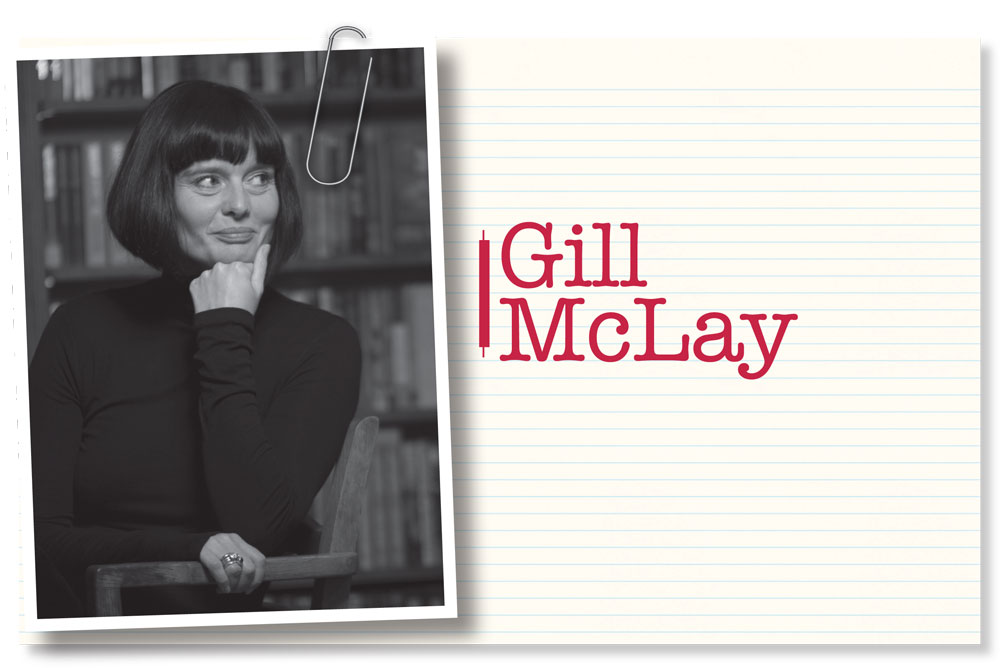 Gill-McLay-Card.jpg