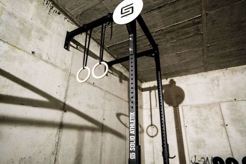 HomeGym Wall Mounted Rig.JPG