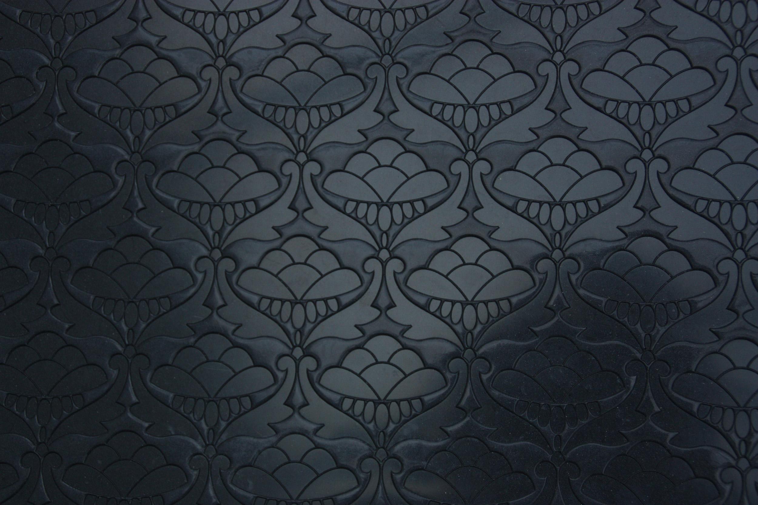 grl_patterns_28.jpg