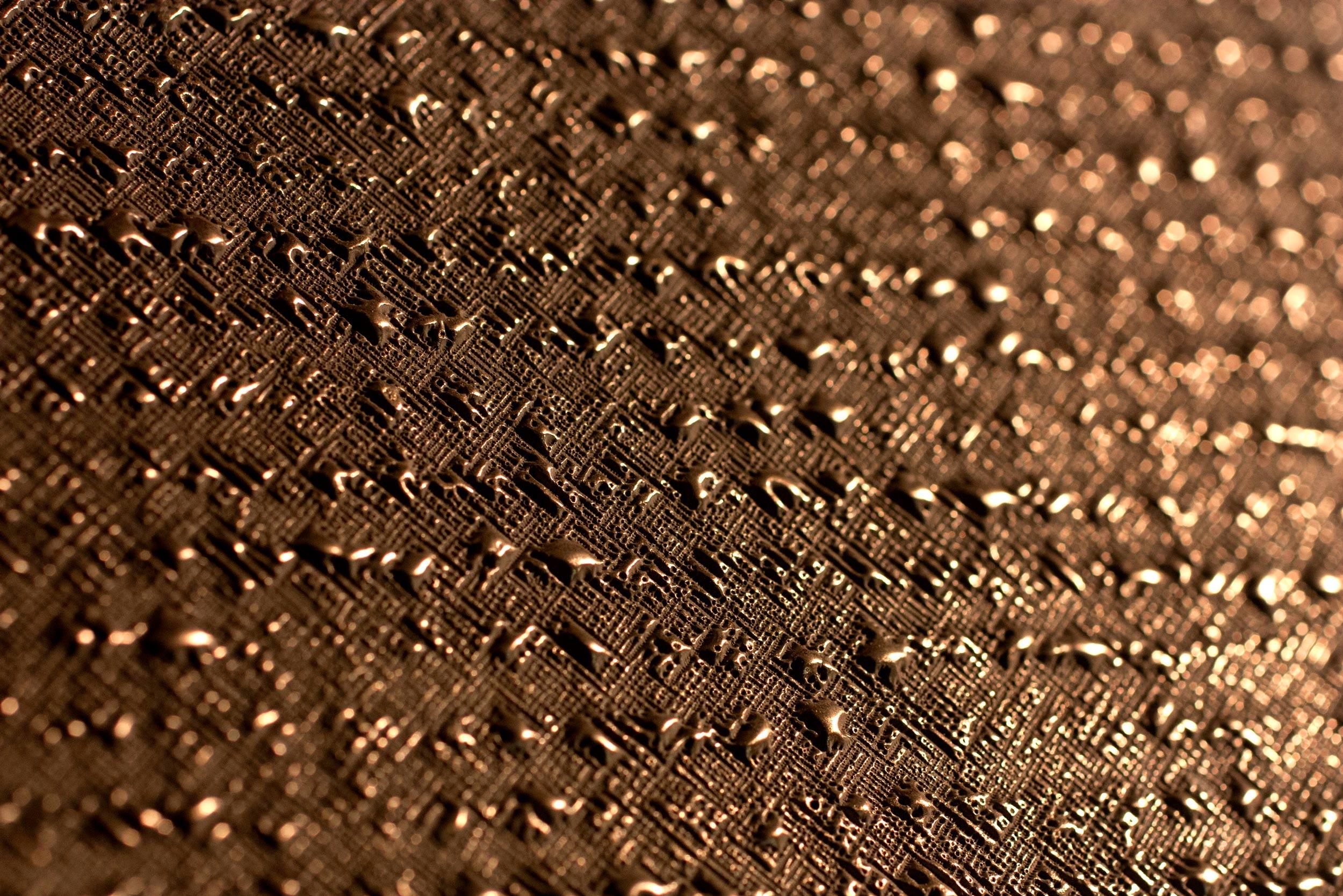 grl_textures_21.jpg