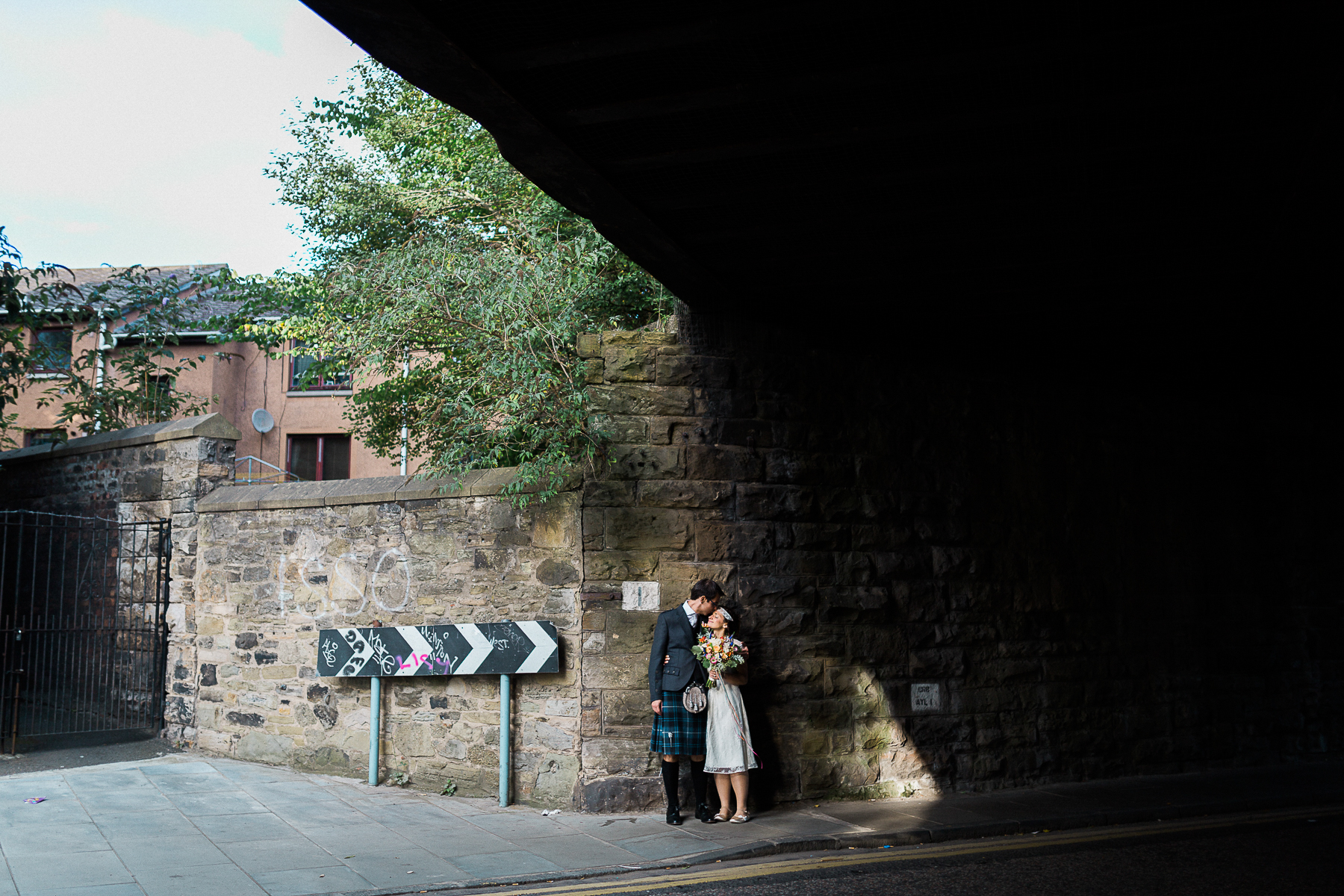 alternative wedding photography scotland384.JPG
