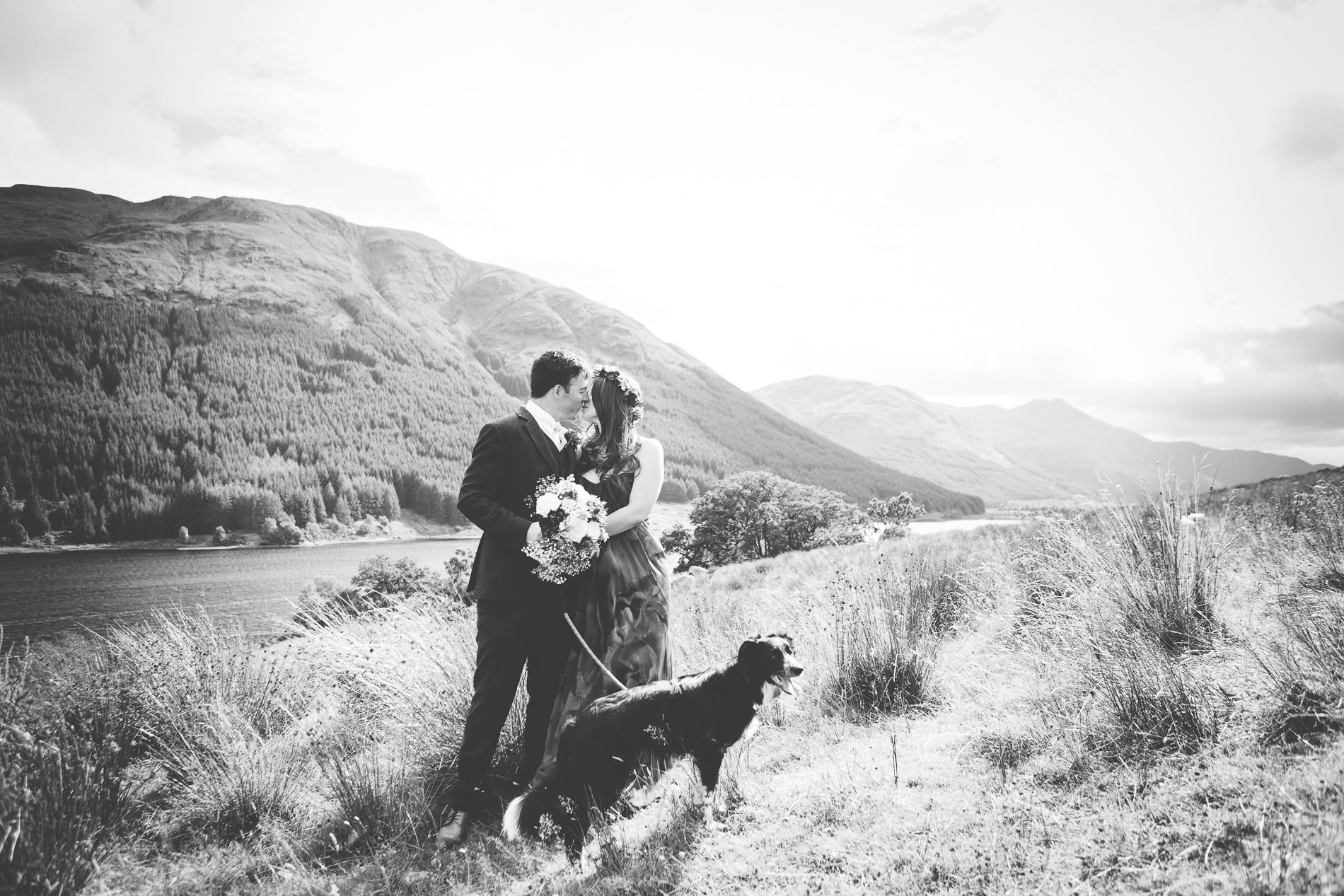 scotland alternative wedding020.JPG