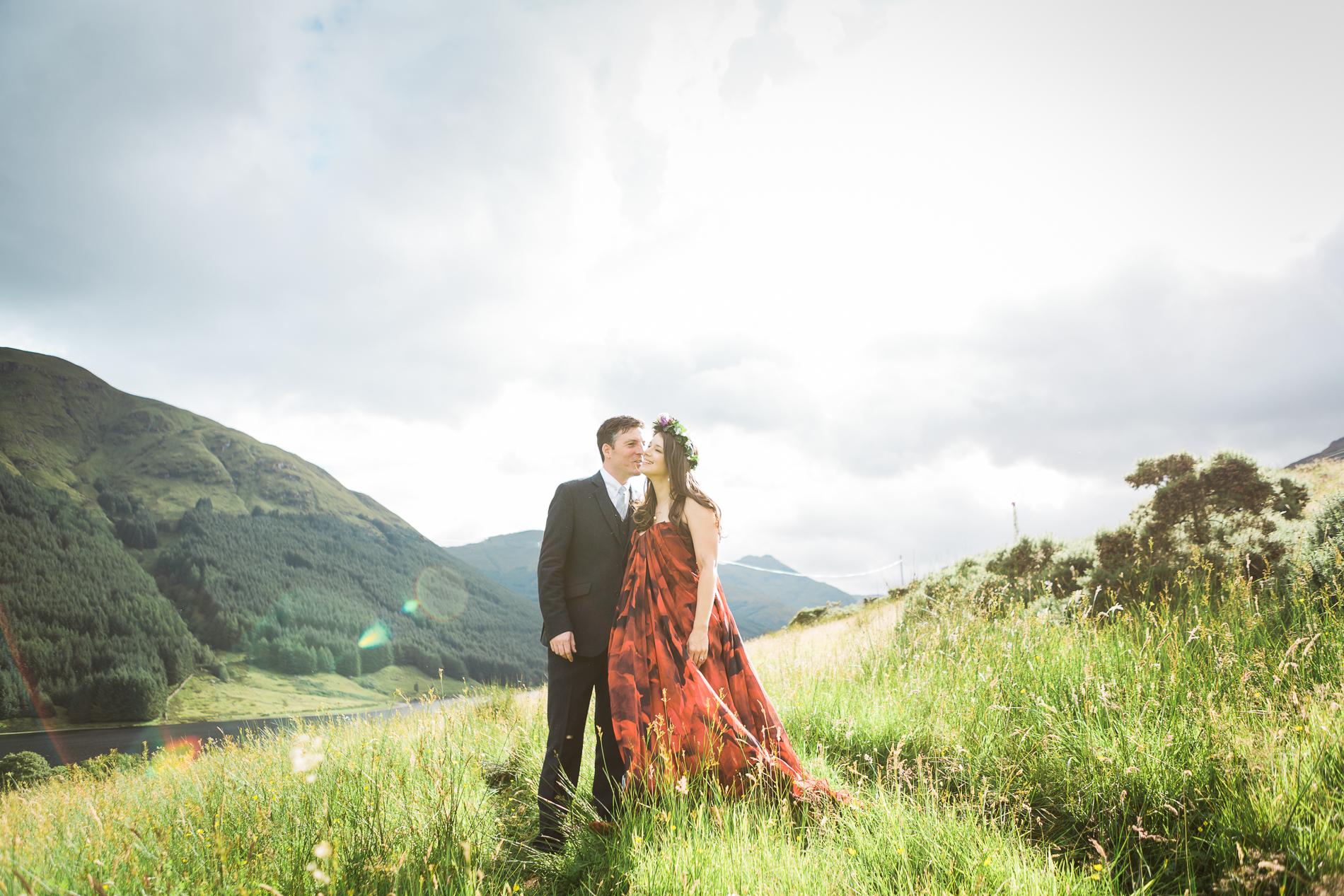 scotland alternative wedding029.JPG