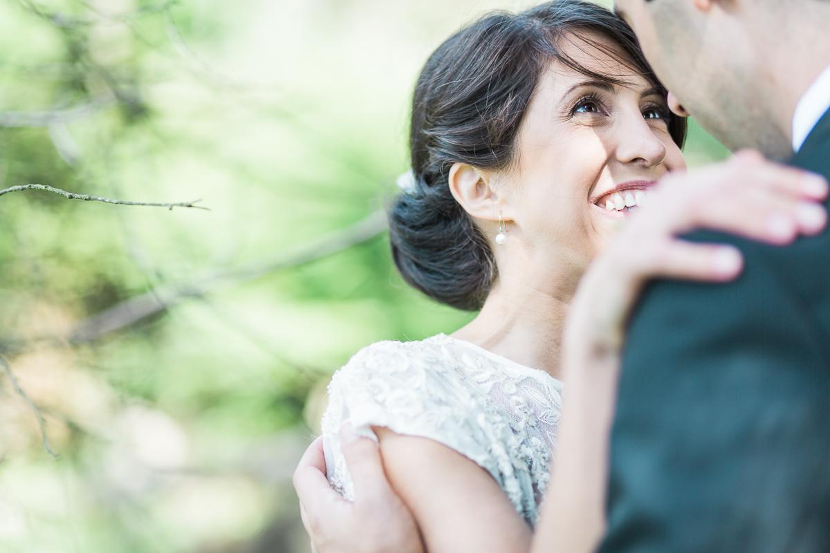 alternative-wedding-crear-scotland020.JPG