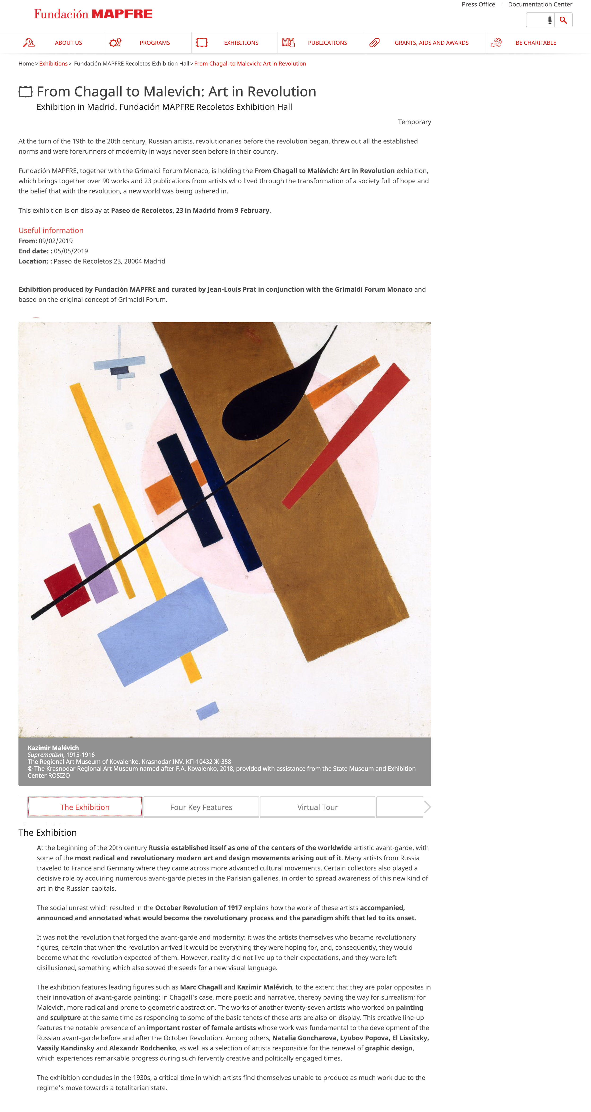 from_chagall_to_malevich_art_in_revolution