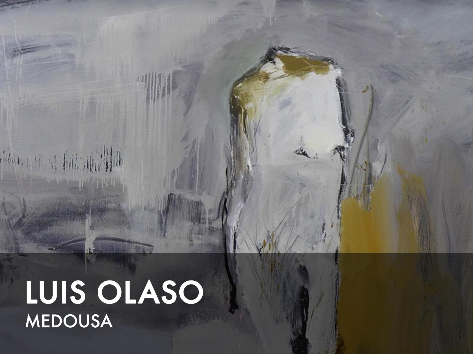 luis_olaso_medousa