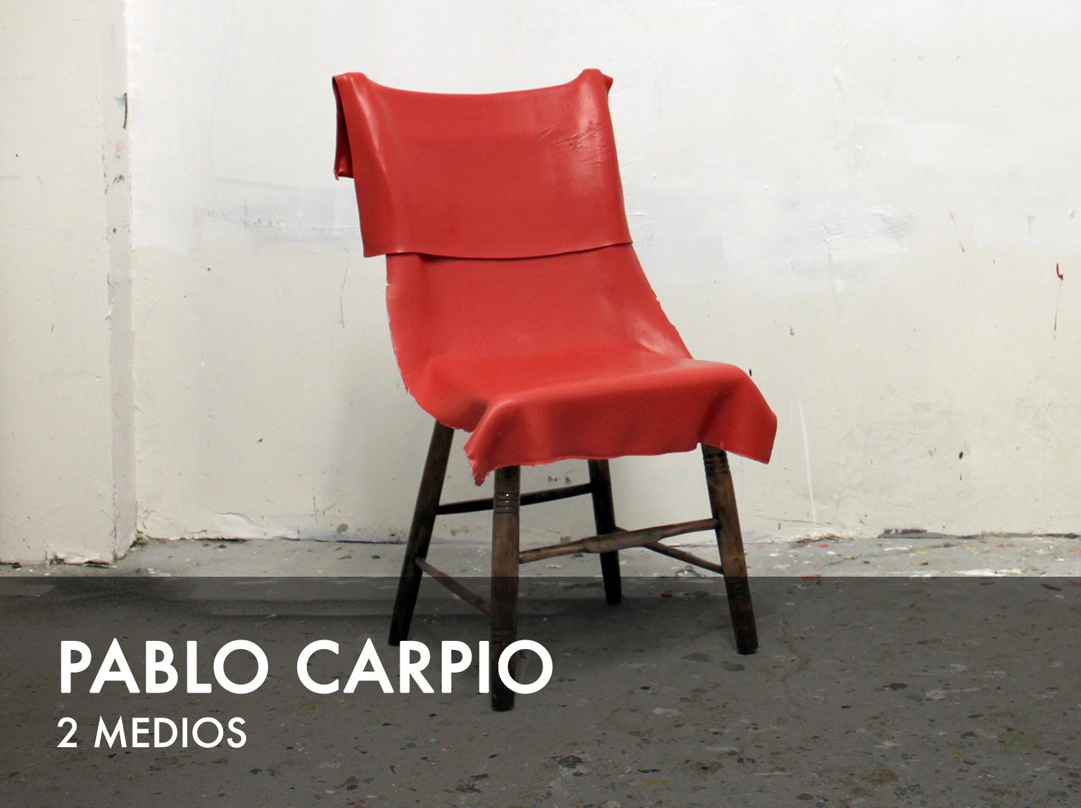 pablo_carpio_2_medios