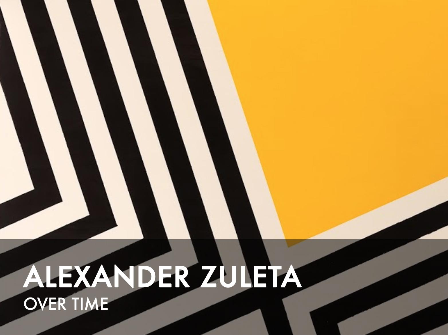 alexander_zuleta_over_time