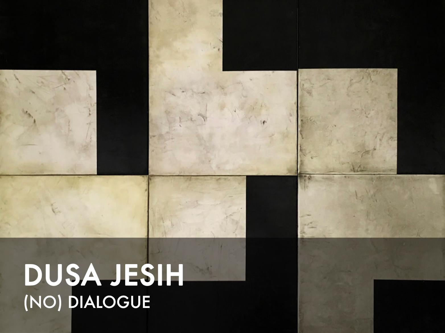dusa_jesih_no_dialogue