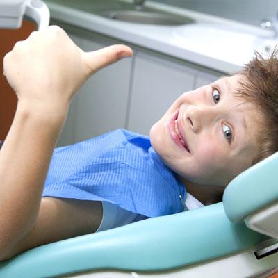 kid-in-chair2.jpg