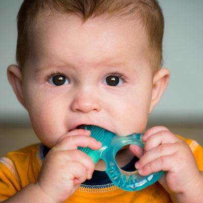 teething-baby-square.jpg