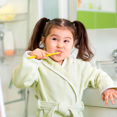 girl-brushing-teeth.jpg