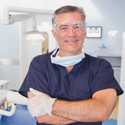 dentist-square.jpg