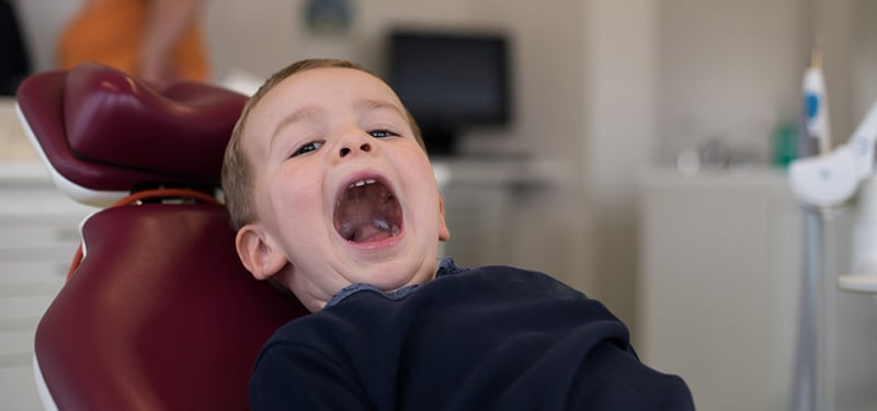 feature-image-kid-in-chair.jpg