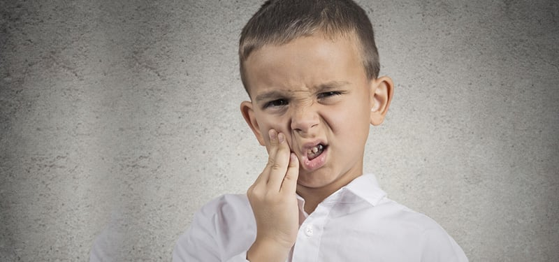 feature-image-child-jaw-pain.jpg