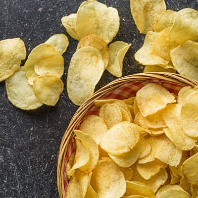 potato-chips-square.jpg